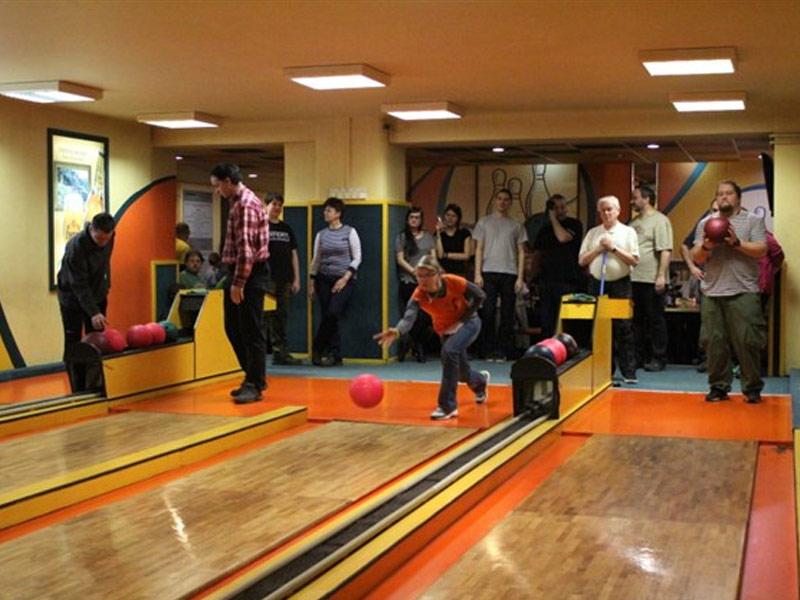 bowling-moskva-08