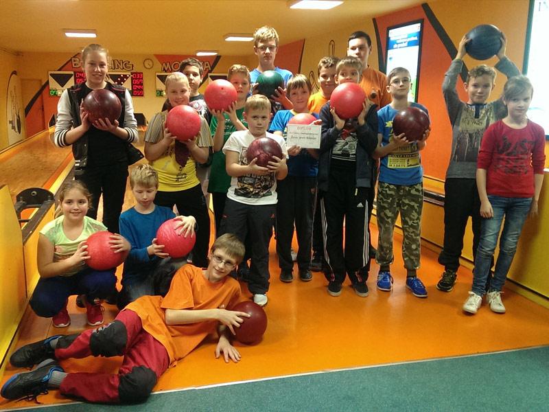 krouzek-bowlingu-01