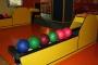 bowling-moskva-07