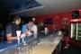 disco-club-dino-03