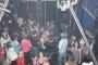 disco-club-dino-05