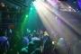 disco-club-dino-06