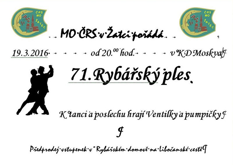 71-rybarsky-ples