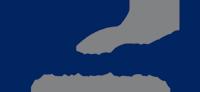 Logo - Aluminium centrum