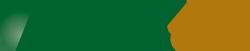 Logo Arix a.s.