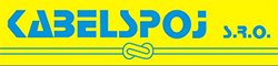 Logo - Kabelspoj