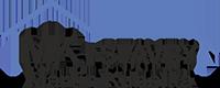 Logo - MK stavby