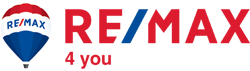logo Remax 4you